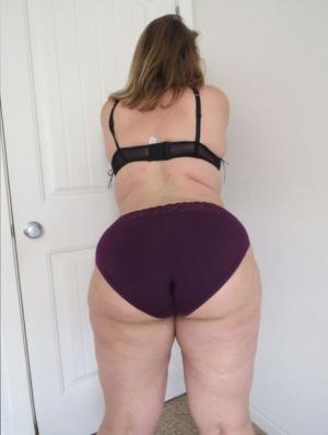 Hairy plumper in lingerie Plump Women Panties Sex Free Plumper Porn Pics