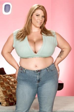 Free nude chubby girl pics Chubby Porn Fat Nude Women Pics Bbw Naked Girls